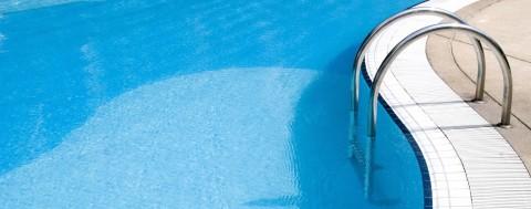 Pregatirea piscinei pentru iarna