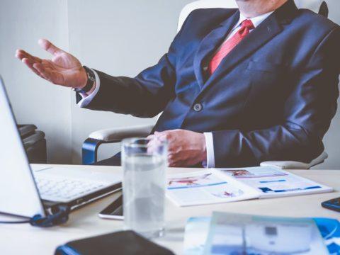 Cum sa-ti dezvolti afacerea ca sa atragi mai multi clienti