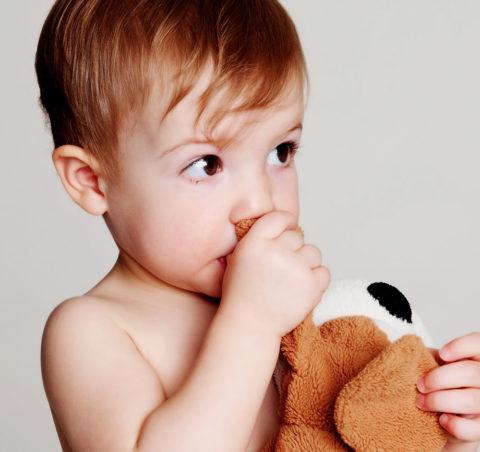 5 obiceiuri de care trebuie sa-l dezveti pe cel mic