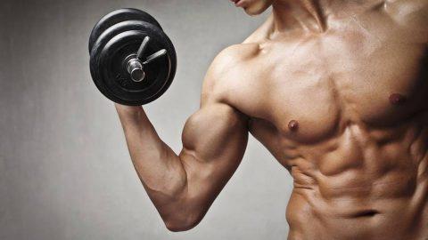 Steroizi – mit si adevar