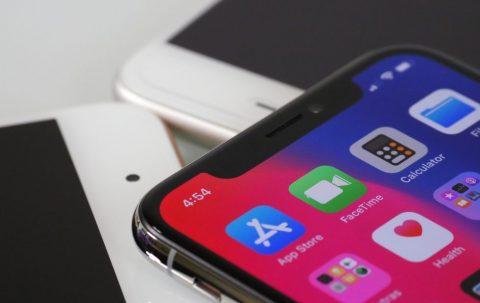 Posibile probleme ale smartphone-urilor