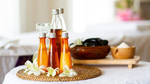 7 uleiuri esențiale de încercat
