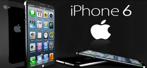 Analiza comparativa despre iPhone 6