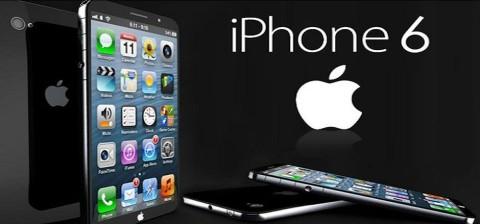 Analiza comparativa despre iPhone 6