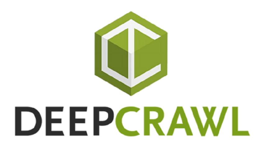Avantajele pe care DeepCrawl le ofera unei campanii de SEO bune si cum influenteaza crawlerele?