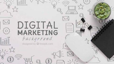 Care este rolul marketing-ului digital?
