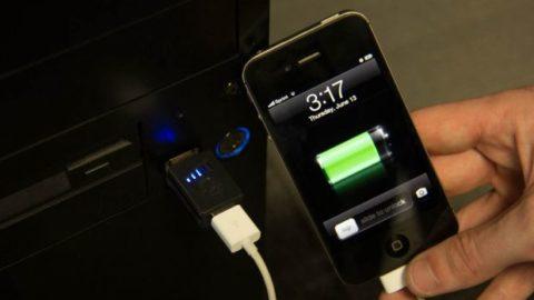 Care sunt cele mai auzite mituri despre bateria telefonului?