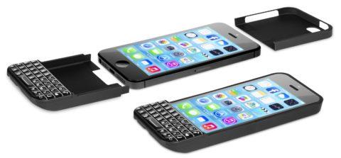 Care sunt diferentele dintre un iPhone SE si un iPhone 5S?