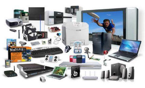 Cateva secrete despre cumpararea produselor electronice din amanet