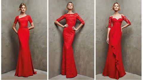 Ce elemente sunt decisive in alegerea unei rochii de ocazie?