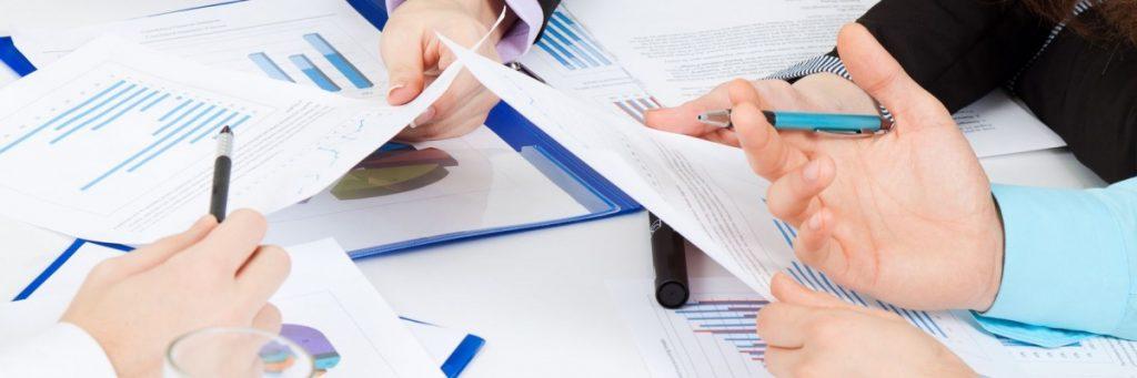 Ce este asigurare de raspundere profesionala?