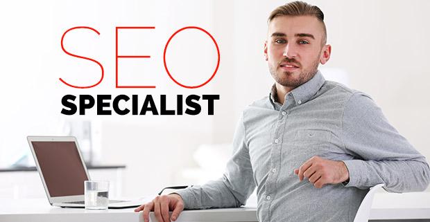 Ce face un specialist SEO?