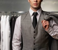 Ce piese vestimentare se fac made to measure?