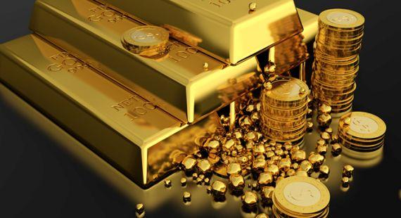 ce-stim-despre-utilizarea-aurului-in-industrie