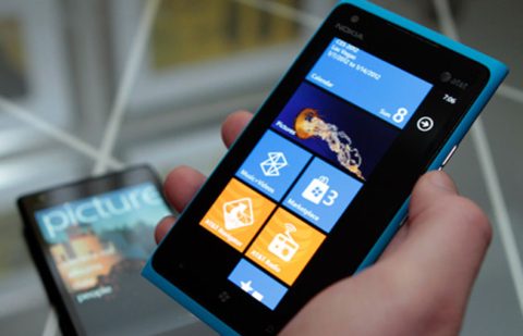 Ce tablete si telefoane sub brandul Nokia se vor lansa in 2016