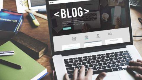 Ce trebuie sa stii daca vrei sa ai un blog personal?