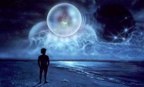Cele 12 legi ale karmei care iti vor schimba viata