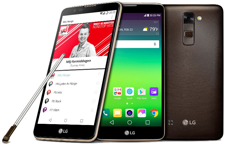 Cele-mai-cunoscute-prototipuri-LG