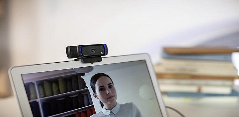 Cum alegem camera web pentru laptop?