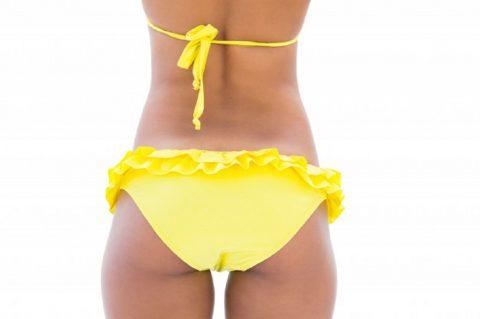 Cum pot femeile sa obtina un corp perfect?