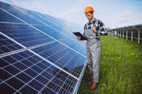 Cum sa alegi panouri fotovoltaice in 2019?