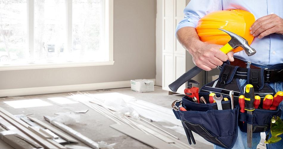 Cum se face menentanta echipamentului pentru constructii?
