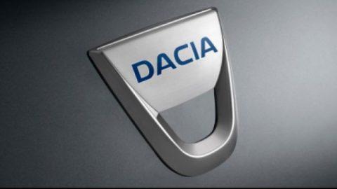 Dacia – un brand utilizat si apreciat in Romania