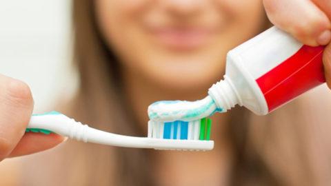 De cate feluri este pasta de dinti?