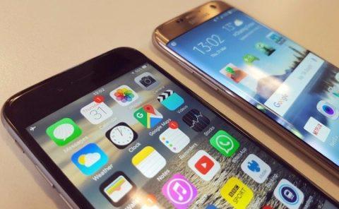 De ce este atat de necesar geamul de protectie pentru iPhone 6s?