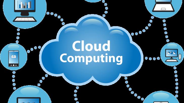 De ce este important Cloud Hosting?