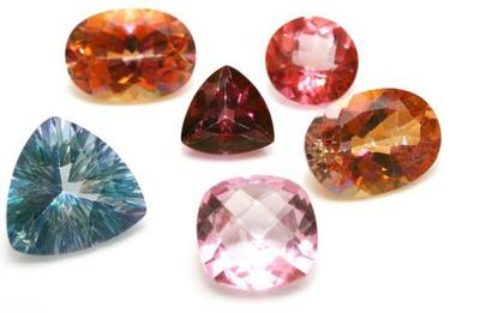 De ce unii  isi doresc sa cumpere bijuterii online?
