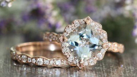 De unde ar fi mai bine sa iti cumperi bijuteriile?