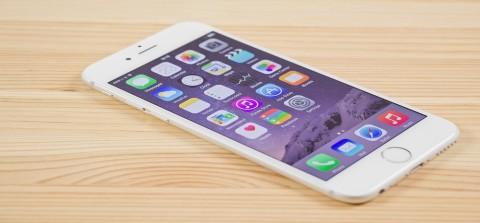 Dupa iPhone 6, Apple lanseaza iPhone Second Edition