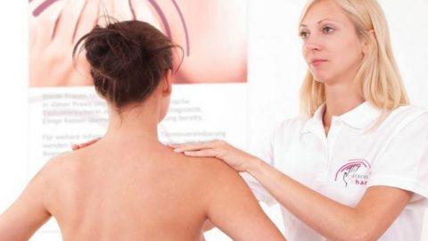 Ecografia mamara – solutia pentru mentinerea sanatatii tale