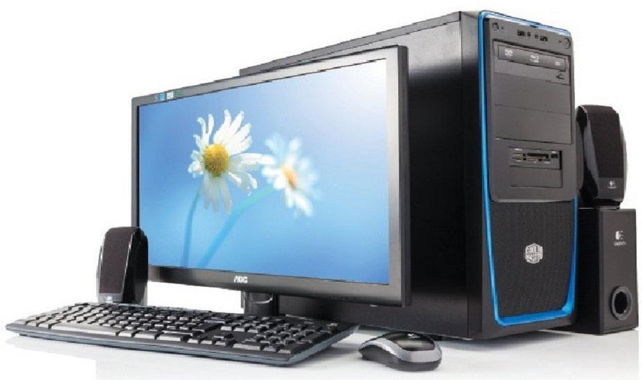 In ce situatii este util si in ce situatii nu este util un PC second hand?