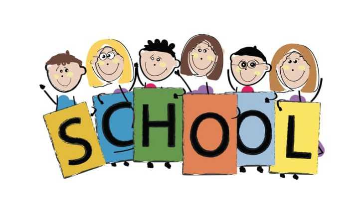 In functie de ce criterii alegi scoala pentru copilul tau?