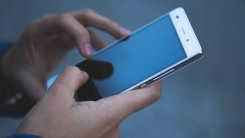 La ce trebuie sa fii atent cand cumperi un smartphone?