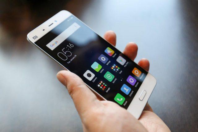 Lucruri interesante pe care telefonul tau le poate face