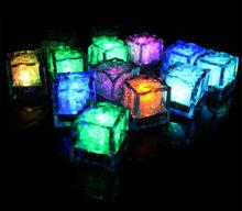 Managementul termic al surselor LED in domeniul microscopiei