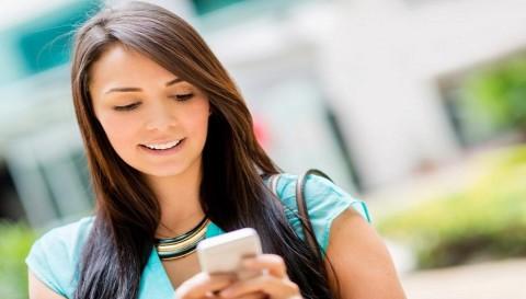 Mituri legate de telefoanele inteligente