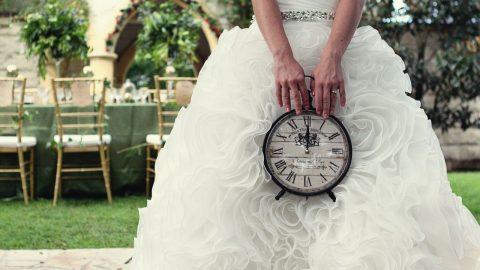 Organizeaza-ti nunta in cele mai mici detalii