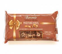 Prăjitura Doboş de la Boromir – Economic și gustos