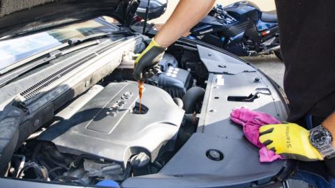 Revizie auto: cum, de ce si cand sa o faci