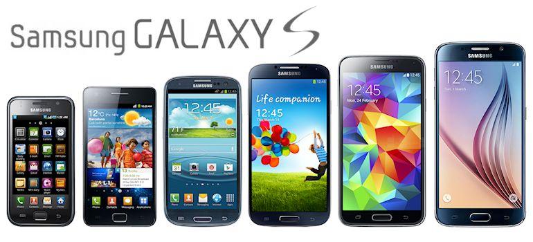 samsung-galaxy-s-prima-generatie-de-smartphone-galaxy