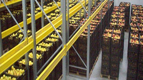 Sfaturi de depozitare a produselor pentru vanzare