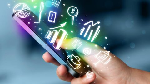 Smartphone – probleme uzuale