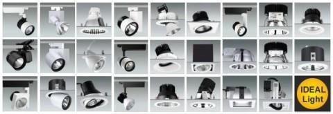 Tehnologia LED – revolutia din industria becurilor