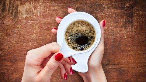 Tot ce trebuie sa stiti despre beneficiile cafelei