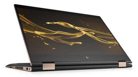 Tu ce generatie de laptop second hand preferi?