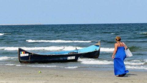 Vacanta pe care o doresti pe litoralul romanesc!